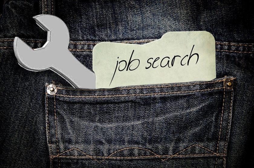 Marsh: Top-Manager fürchten vor allem Arbeitslosigkeit