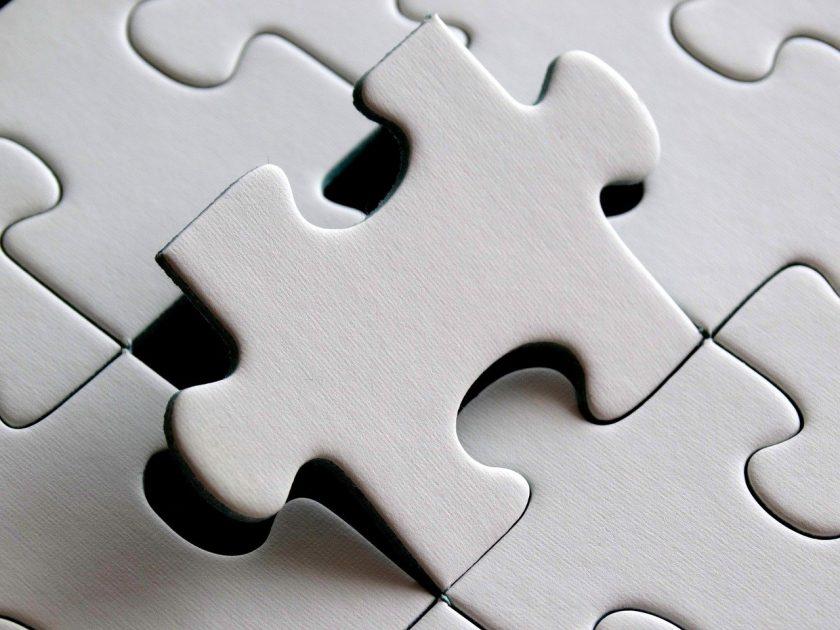 Strategie-Puzzle: Versicherer entdecken ihre Lust an M&A´s wieder