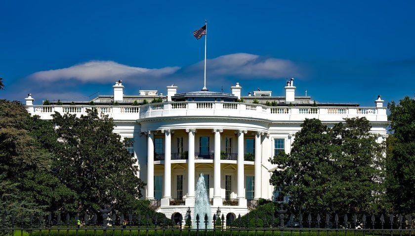 Exklusives Treffen im Weißen Haus: US-Regierung bindet Versicherer in Diskussion um Cyberrisiken ein