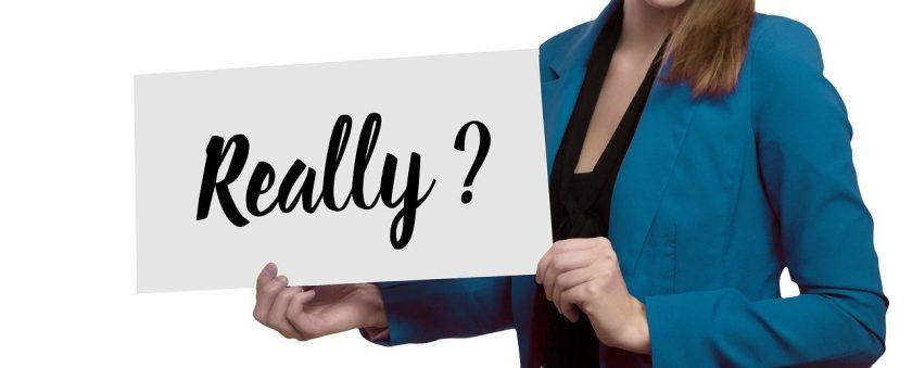 """Votum-Verband wirft Bundesregierung """"erschütternde Naivität oder Unkenntnis"""" bei Bafin-Plänen vor"""