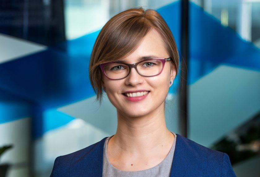 Deutsche Versicherer-IT schlechter als in Skandinavien: Kann Projektarbeit Abhilfe schaffen?