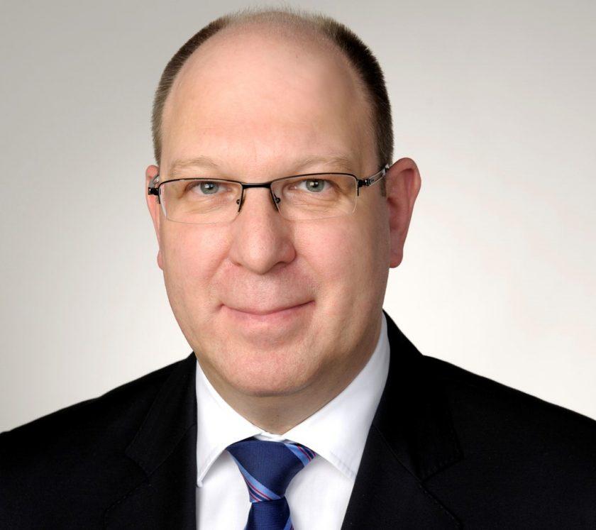 Alexander-Otto Fechner rückt in die Geschäftsführung von Neodigital auf