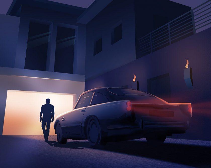 Baloise bringt Abo-Anbieter für Gebrauchtfahrzeuge auf den Markt
