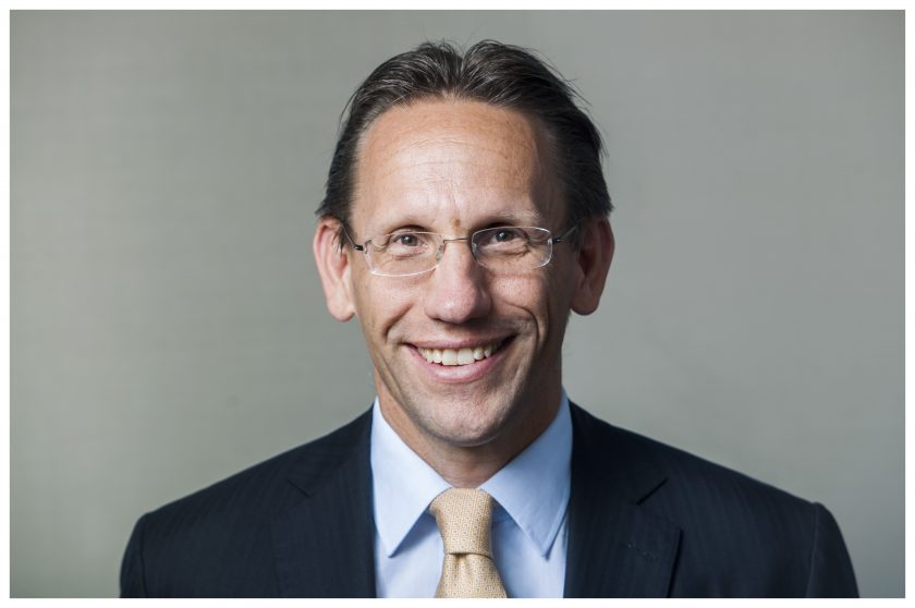 Fehlende Garantien bei Altersvorsorgeprodukten: Staatssekretär Jörg Kukies zeigt Verständnis für Versicherer