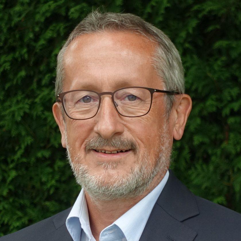 Georg Thurnes bleibt Vorstandsvorsitzender der aba