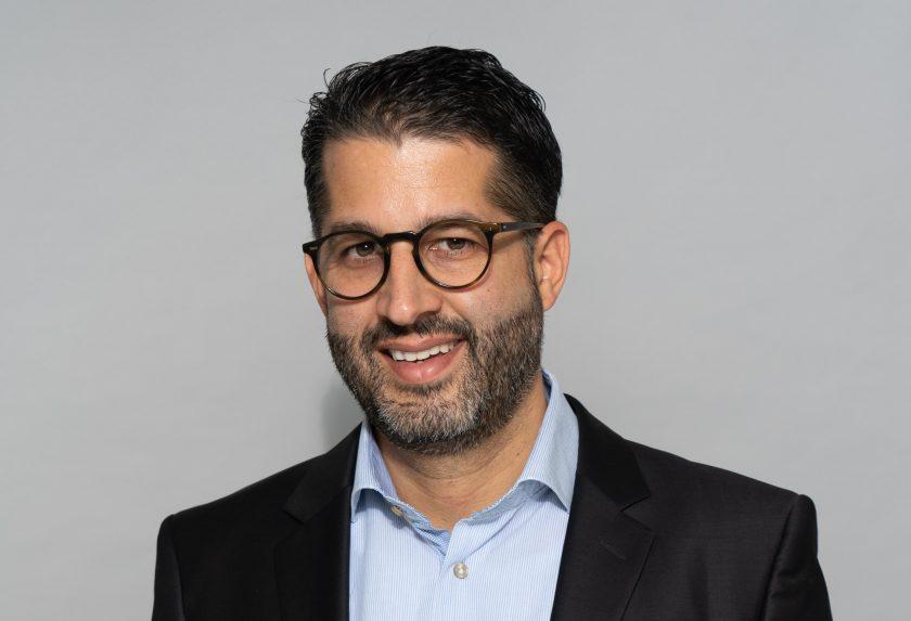 Marsh ernennt neuen CEO für Deutschland