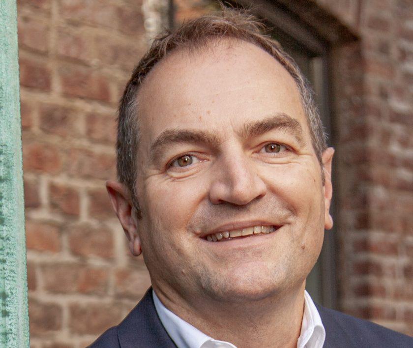 Canada-Life-Manager Markus Drews: Die Garantie lebt weiter, aber anders
