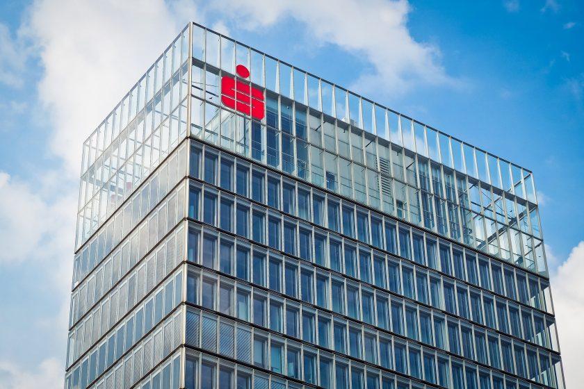 Jung, DMS & Cie. platziert erste Bancassurance-Lösung