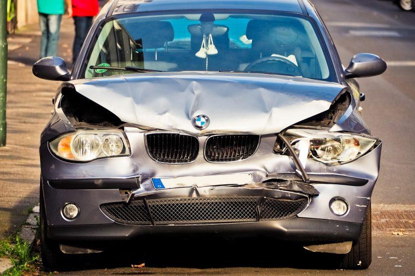 Kfz-Regulierung: 30 Prozent der Autofahrer haben Probleme mit dem Versicherer