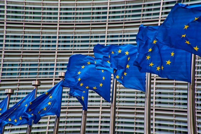 Streit wegen Solvency II: Insurance Europe greift EIOPA hart an