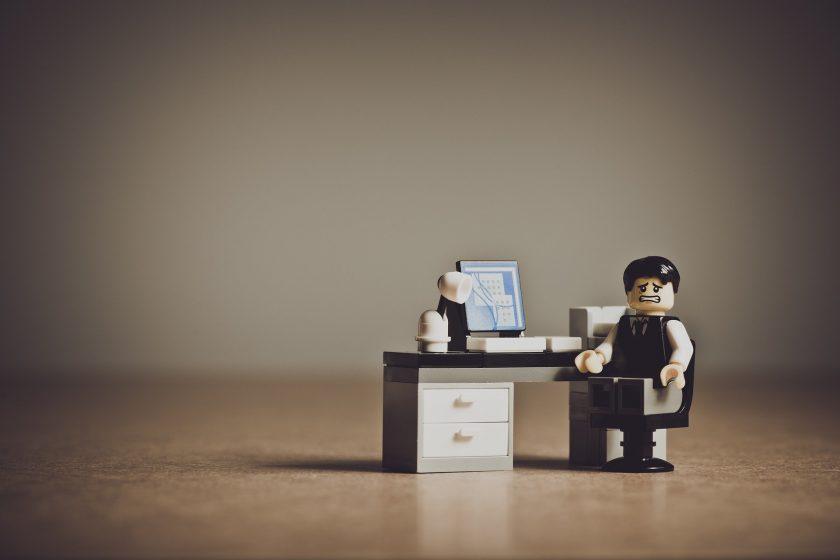 Versicherer schaffen es nicht unter die 100 besten Arbeitgeber
