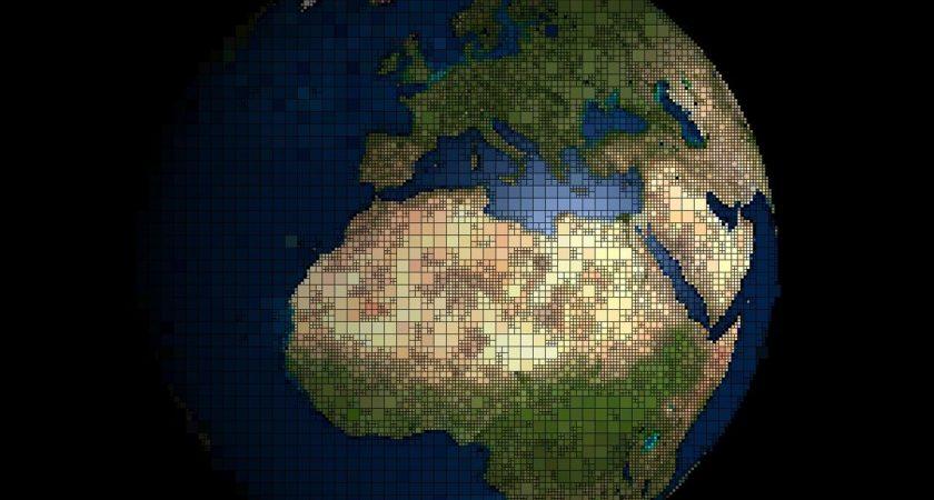 AGCS: Beteiligung von Nationalstaaten an Cyberangriffen wächst