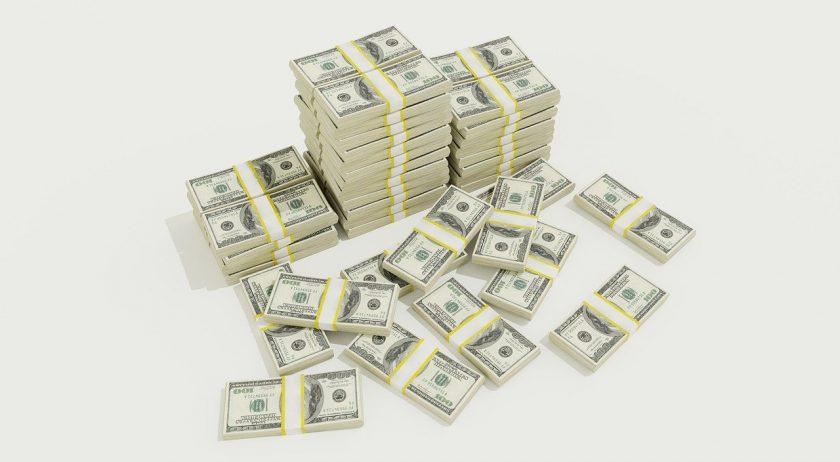 Willis im Angriffsmodus: Sparprogramm und Milliarden für Zukäufe angekündigt