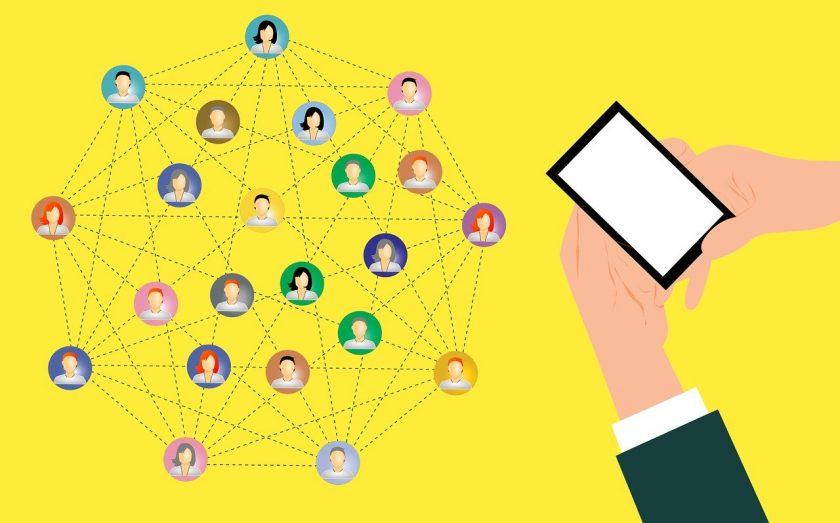 Bau dir deinen Chatbot: Wie die Impementierung gelingt