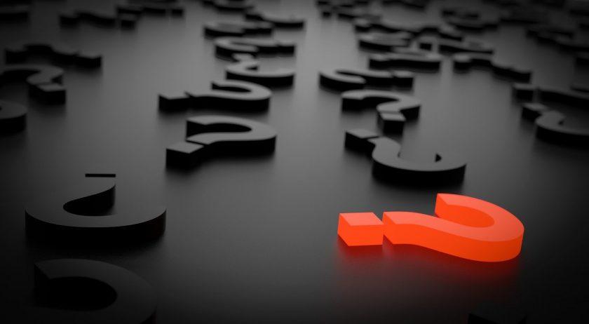 Schlechte Beratung in der PKV? Das steckt hinter der Analyse von Stiftung Warentest