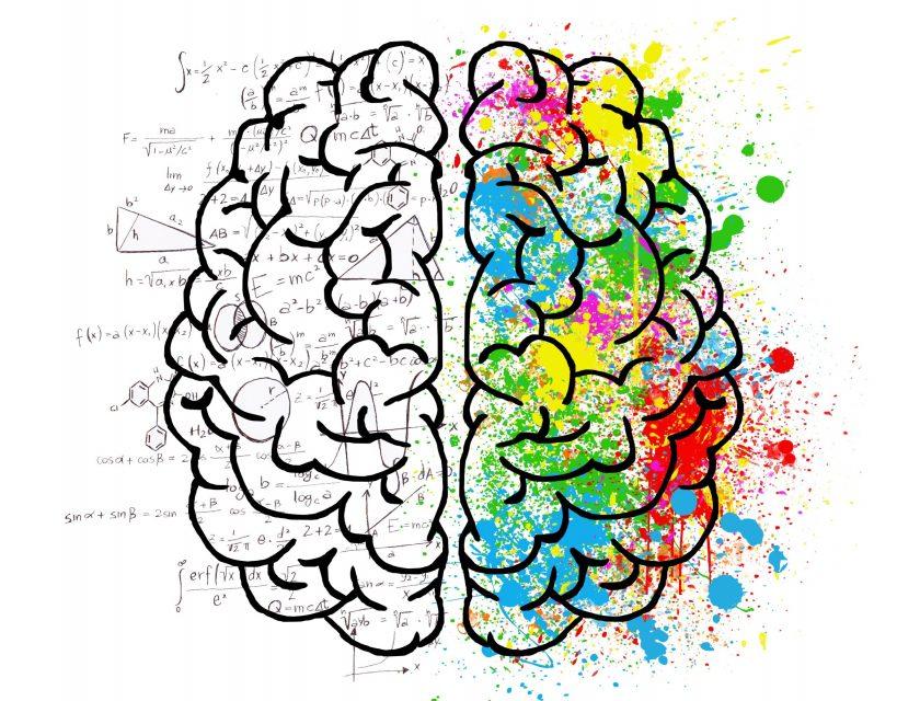 Fakten sind zweitrangig: Vermittler müssen den emotionalen Nerv des Kunden treffen
