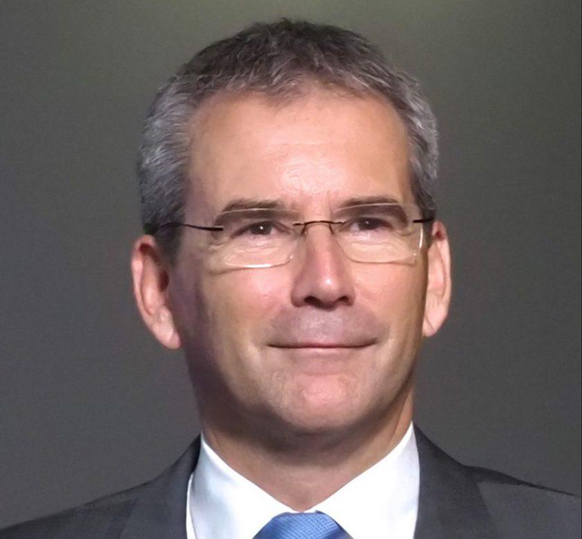 Hartwig Löger rückt in den VIG-Vorstand