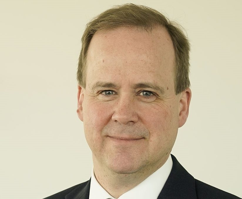 Karsten Paetzmann übernimmt Finanzressort der Deutschen Familienversicherung