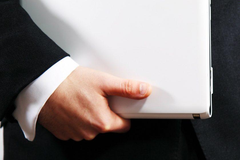 AGCS: Corona-Folgen führen zu neuen Risiken in der Managerhaftpflicht