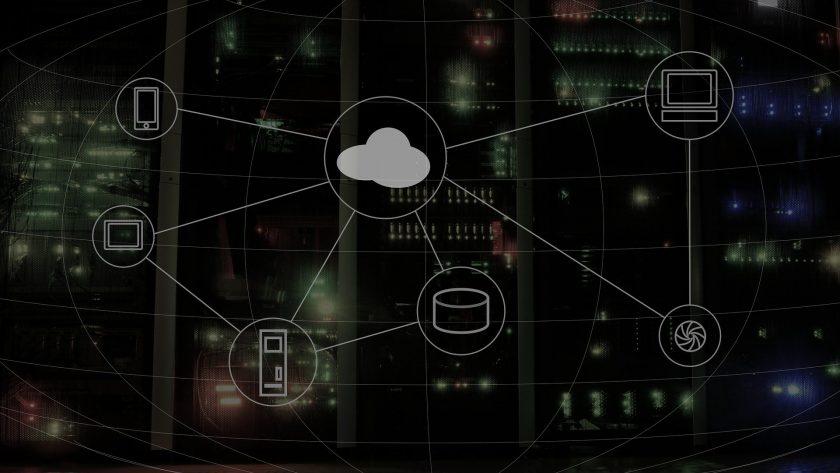 Können Versicherer ihre Cloud-basierten Geschäftsprozesse datenschutzsicher gestalten?