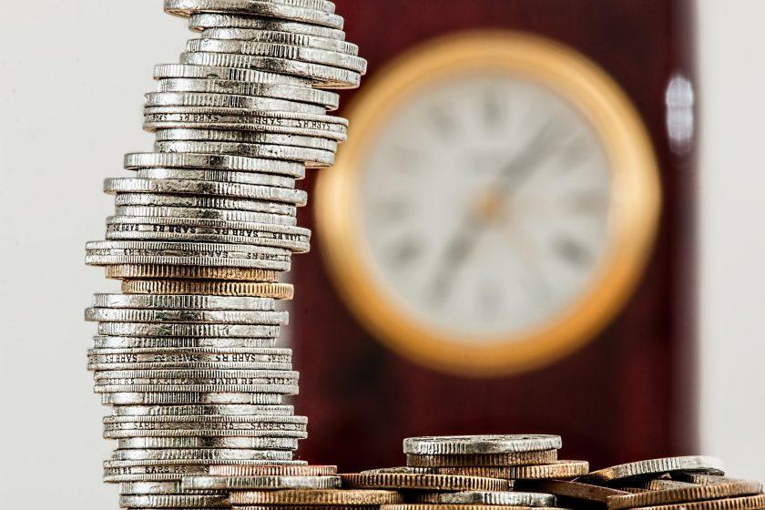 PSV warnt vor Missbrauch der Insolvenzsicherungssicherung bei Sanierungen