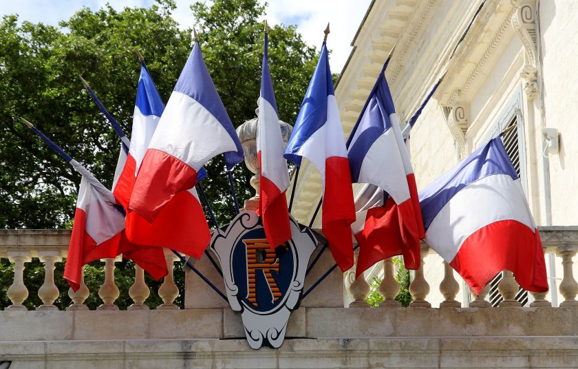 #FreeThePink in Frankreich: Lemonade gewinnt Markenrechtsstreit um Magenta