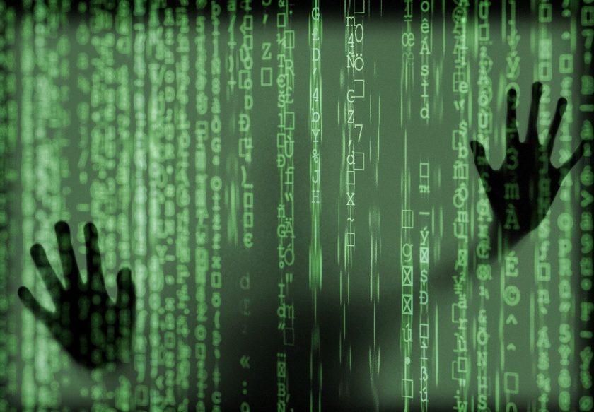 Hacker nehmen Impfhersteller ins Visier