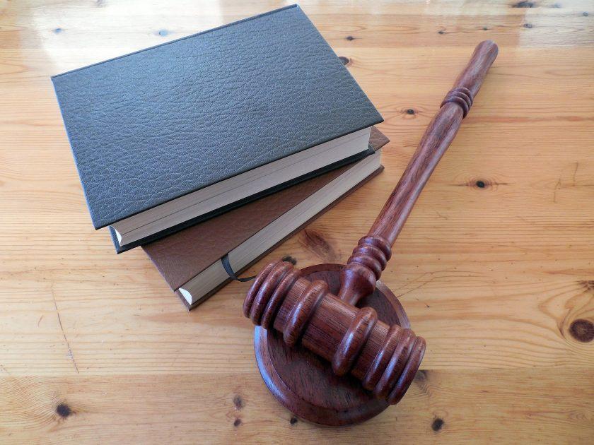 BSV: Verstoßen die Versicherer gegen das Versicherungsvertragsgesetz?