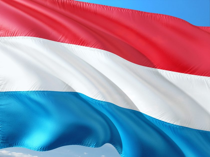 Darag schließt ersten Unternehmenskauf in Luxemburg ab