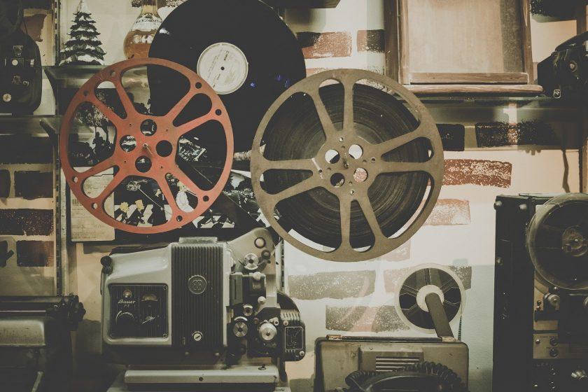AGCS rechnet für 2021 mit weniger coronabedingten Schäden für die Filmindustrie