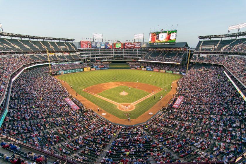 Major League Baseball reicht Milliardenklage gegen Versicherer ein
