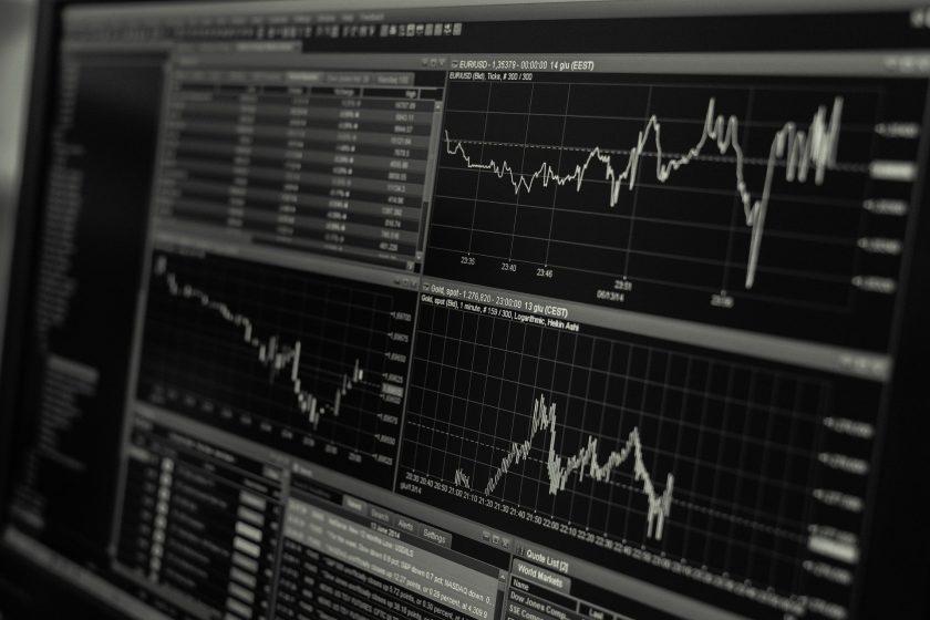 Riskante Geschäfte: Welche Folgen hat die Pandemie für die Versicherer?