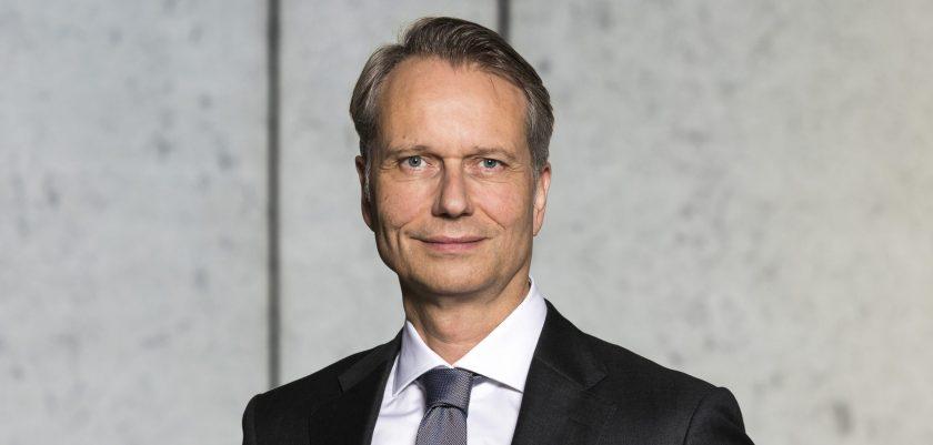 """Funk-Manager Ralf Becker: """"Versicherer dürfen Maß und Mitte bei ihren Forderungen nicht verlieren"""""""