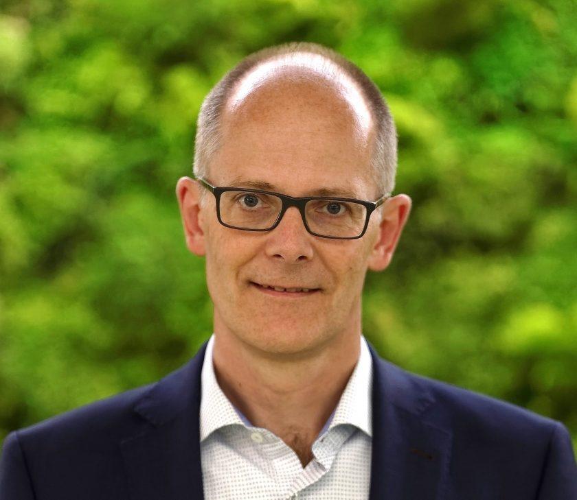 Carsten Meyer übernimmt Geschäftsführung der Alte Leipziger Trust Investment-Gesellschaft mbH