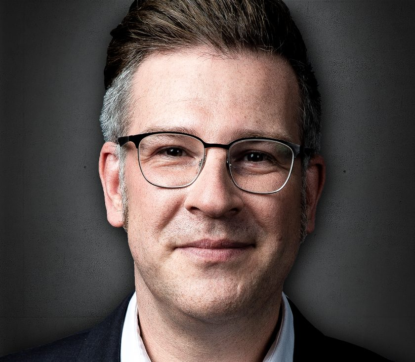 Lars Sapara übernimmt Vertriebsleitung bei VOV