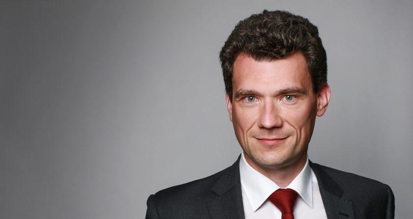 Stefan Klahn kehrt als Geschäftsführer zur Phönix Schutzgemeinschaft Assekuradeur zurück