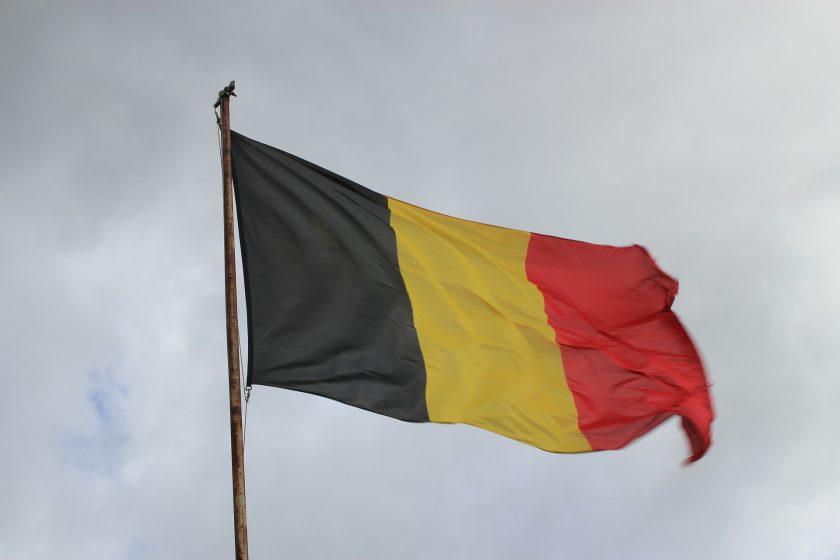 Ecclesia übernimmt den belgischen Versicherungsmakler Kegels & Van Antwerpen Gruppe