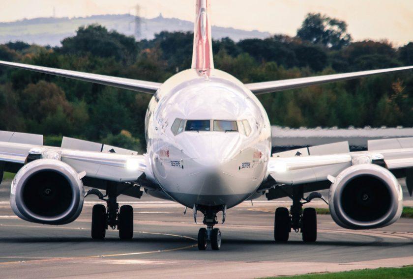 Nach Desaster mit 737 Max: Boeing muss Schadenersatz in Milliardenhöhe zahlen