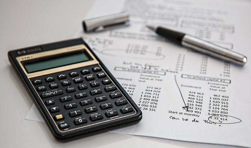 Steuerliche Änderungen 2021: Was jetzt auf die Versicherungsbranche zukommt