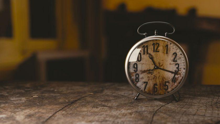 Frühe Deals: Neue Anbieter auf florierendem Rückversicherungsmarkt