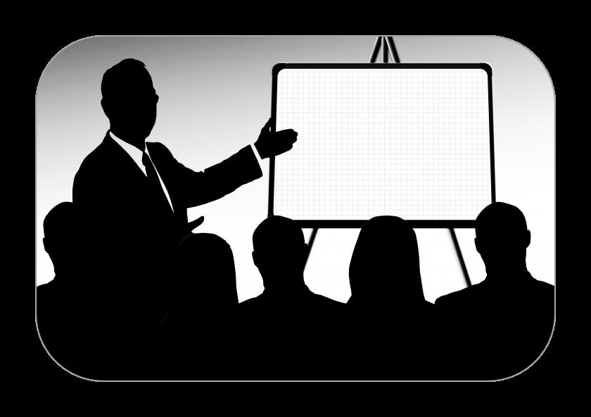 Change-Management: Führungskräfte müssen vorangehen und Empathie zeigen
