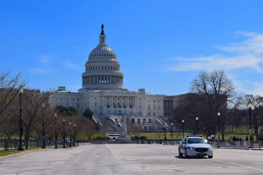 Machtwechsel in den USA: Versicherer halten sich mit Markteinschätzungen zurück