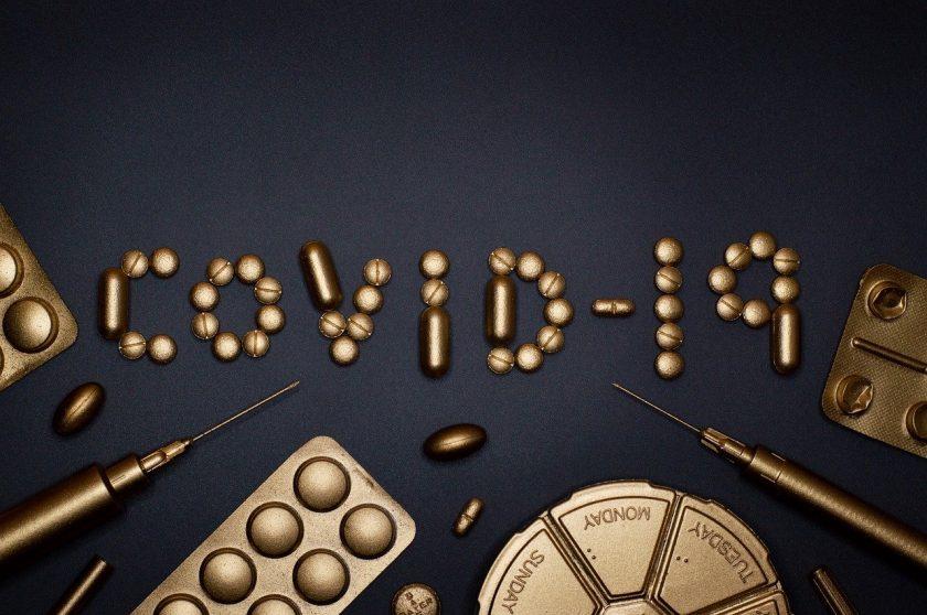 Branche wehrt sich gegen Vorwürfe, covid-positive Antragsteller abzulehnen