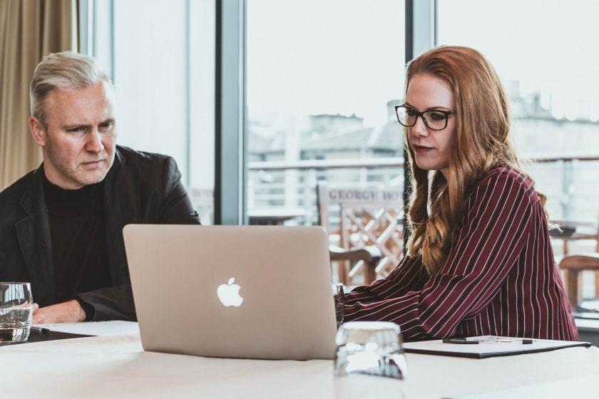 Drei Tipps zum erfolgreichen Online-Event für Versicherer