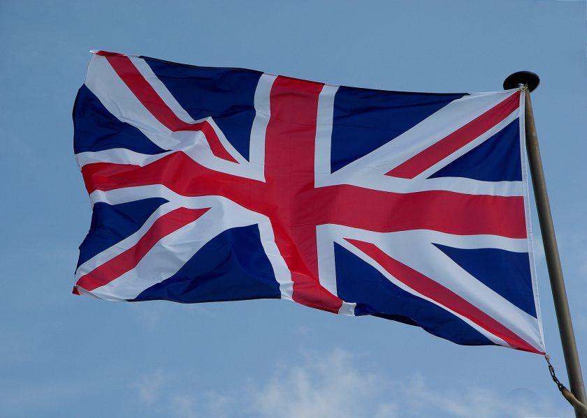 Wegweisendes BSV-Urteil: Britische Versicherer müssen Firmen für Corona-Verluste entschädigen