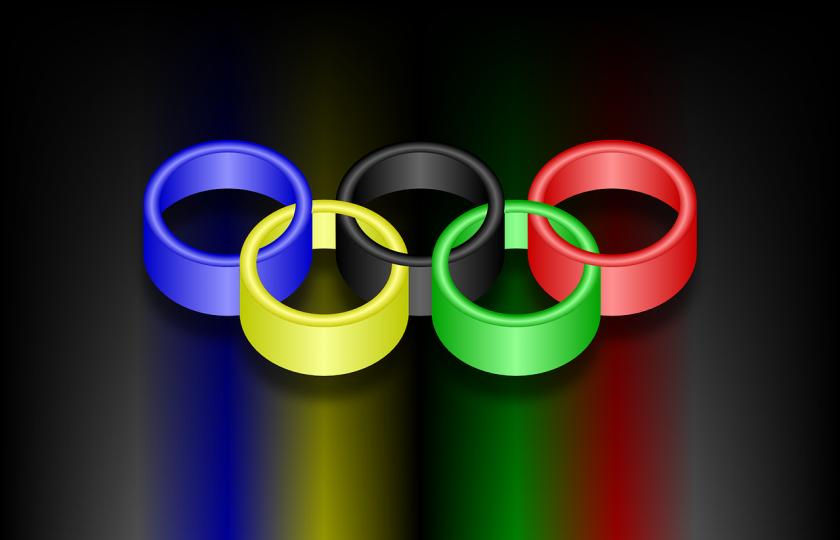 Allianz startet olympische Partnerschaft