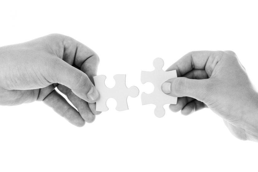 Insurtechs xbAV AG und xbAV Beratungssoftware GmbH gehen zusammen