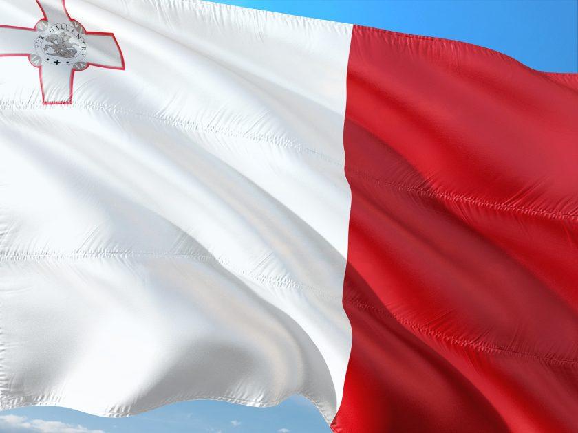 Stewart Title eröffnet europäische Niederlassung auf Malta