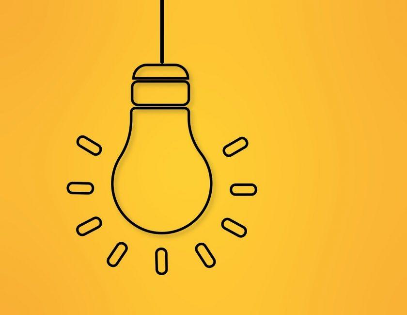 Drohende Hemmschwelle für Innovation: Schießt die Bafin mit schärferen Insurtechregeln ein Eigentor?