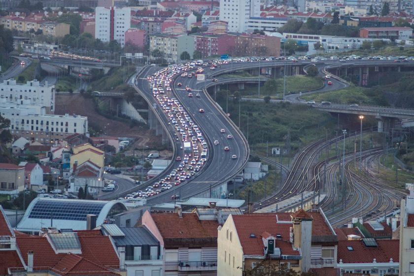 MEAG investiert in portugiesische Autobahn